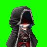 phantomangel185's avatar
