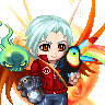 lil_poke's avatar