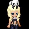 cupcakesrbetturwithrazors's avatar