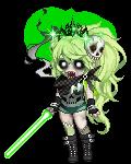 Lil-Miss-Evil00