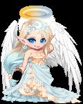 Anisuke6's avatar