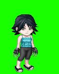 Toxxie.'s avatar
