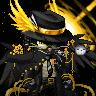 Octavius Maximilian's avatar