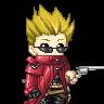 I_am_Vash's avatar