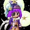 elleiria's avatar