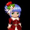 Lulu-Vamp's avatar
