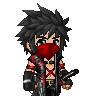 Usagi-Ryo's avatar
