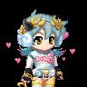 Tetsuya-sama's avatar