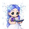 Nimisha's avatar