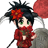 KitsuneCherryBlossom's avatar
