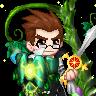 younoseeme's avatar