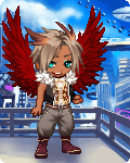 flightless-wolf's avatar