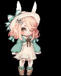 Octopious's avatar