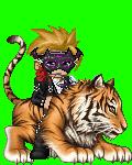 Asuma020294's avatar