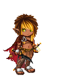 Pirate Linia's avatar