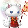 karadaema's avatar