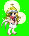 Verif's avatar