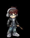 The_Gin_Ookami's avatar