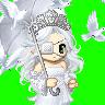 Aurial's avatar