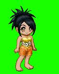 singeri1234's avatar