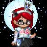 SAMMIwich's avatar
