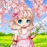 [Summoner Lenne]'s avatar