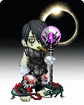 hellboy225's avatar