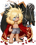 Helix Magnus's avatar