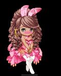 Princess Halyna's avatar