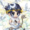 User 14576354's avatar