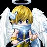 Sheard's avatar