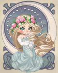 Silvia Crow's avatar