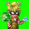 Forgotten Prophet's avatar