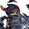 pekwin123's avatar
