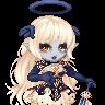 Kaiserin Kai's avatar