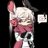 Noyii Chan's avatar