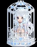 AngelCyra