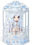 AngelCyra's avatar