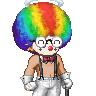 Arcangelo Gabriele's avatar