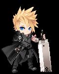 Dream Odyssey's avatar