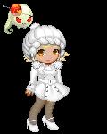 StarBek's avatar