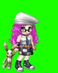 savvythepenguinxlover's avatar