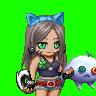 XxFerOcioUs T I GE RxXxX's avatar