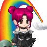 Piper2k6's avatar