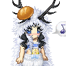 Cherubia's avatar