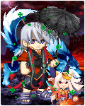 Dark Riik's avatar