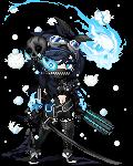 Tsuper_Taz's avatar