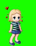 Madelyn Horten's avatar