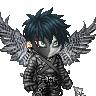 Asasabonsam's avatar