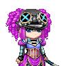 Perturbed_Pierrot's avatar